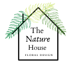 The Nature House